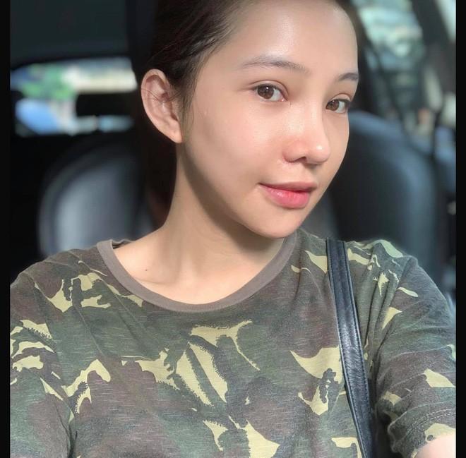 10 năm hành trình nhan sắc của Lưu Đê Ly: Từ cô gái cằm thô, mũi thấp đến nhan sắc sau 6 ca phẫu thuật thẩm mỹ ở Hàn được khen tới tấp - ảnh 21