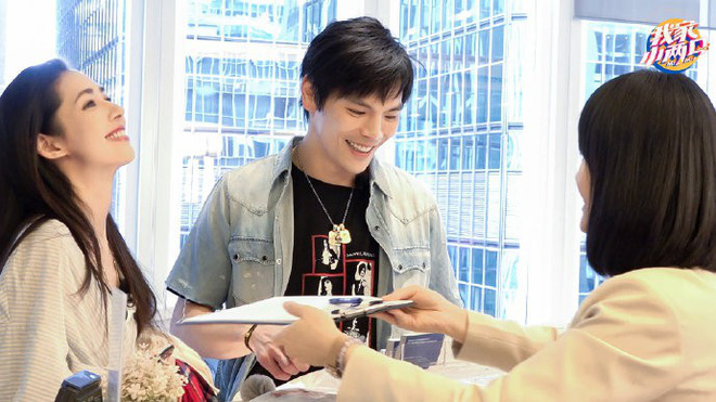Đám cưới đột ngột nhất Cbiz: Tình cũ Seungri và cháu nội trùm xã hội đen Hong Kong bí mật tổ chức hôn lễ tại Ý - ảnh 9
