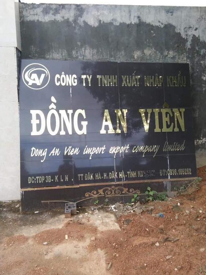 Khởi tố đường dây sản xuất ma tuý khủng ở tỉnh Kom Tum và Bình Định - ảnh 1