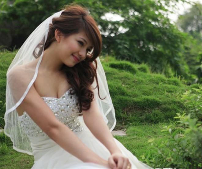 10 năm hành trình nhan sắc của Lưu Đê Ly: Từ cô gái cằm thô, mũi thấp đến nhan sắc sau 6 ca phẫu thuật thẩm mỹ ở Hàn được khen tới tấp - ảnh 6