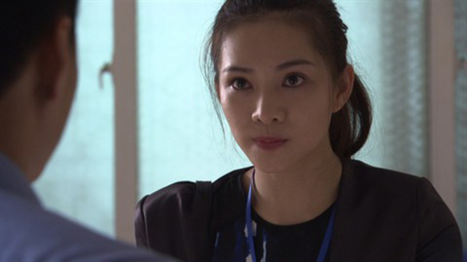 10 năm hành trình nhan sắc của Lưu Đê Ly: Từ cô gái cằm thô, mũi thấp đến nhan sắc sau 6 ca phẫu thuật thẩm mỹ ở Hàn được khen tới tấp - ảnh 15