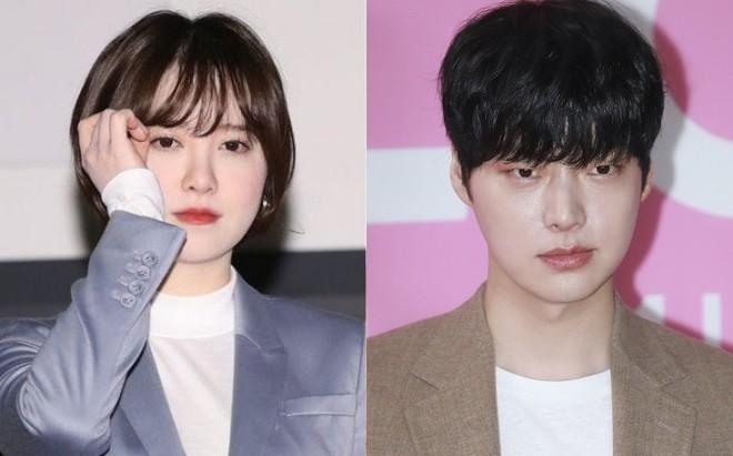 Thái độ bất thường của Ahn Jae Hyun trên phim trường bất ngờ được lật lại, mãi sau này đồng nghiệp mới vỡ lẽ - ảnh 3