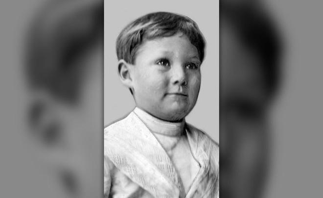 Vụ mất tích bí ẩn của cậu bé Bobby Dunbar và uẩn khúc suốt hơn một thế kỷ chưa có lời giải đáp - ảnh 1
