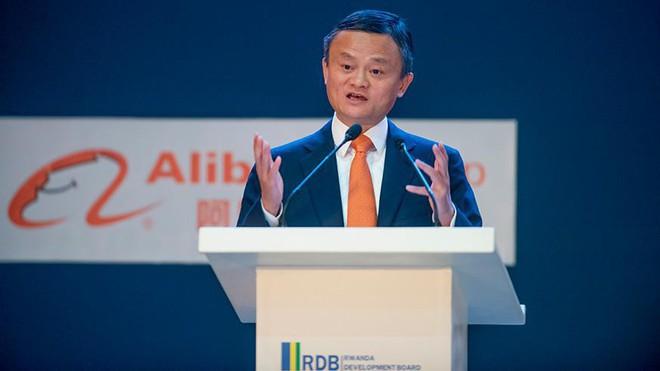 Từ quan điểm tuyển dụng của tỷ phú Jack Ma, cha mẹ hãy bồi đắp ngay những điều sau khi con còn nhỏ - ảnh 1