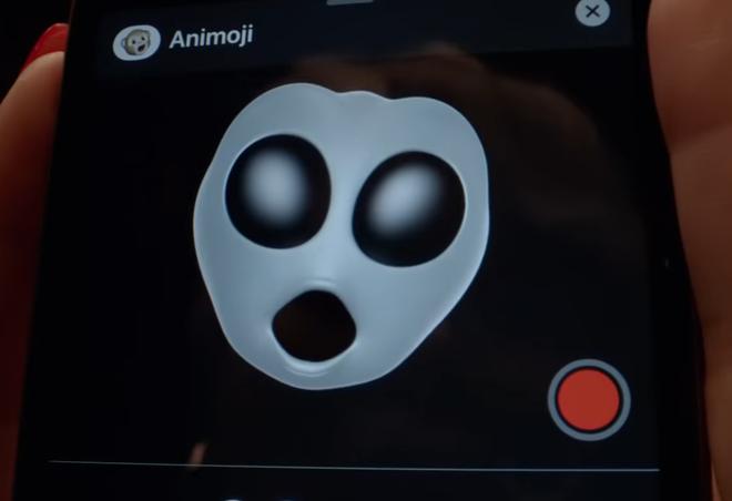 Không cần antifan chọc ngoáy, tự Apple cũng biết cách tung hứng với camera hài hước của iPhone 11 - ảnh 5