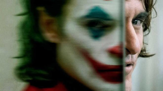 Xếp hạng 7 Joker nổi tiếng trên màn ảnh: Heath Ledger đưa Gã Hề lên đỉnh cao và cái kết tự tử chấn động thế giới - Ảnh 16.
