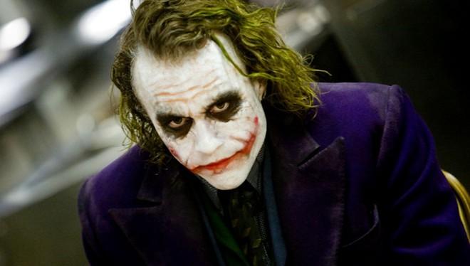 Xếp hạng 7 Joker nổi tiếng trên màn ảnh: Heath Ledger đưa Gã Hề lên đỉnh cao và cái kết tự tử chấn động thế giới - Ảnh 15.