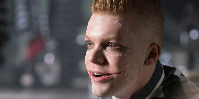 Xếp hạng 7 Joker nổi tiếng trên màn ảnh: Heath Ledger đưa Gã Hề lên đỉnh cao và cái kết tự tử chấn động thế giới - Ảnh 4.