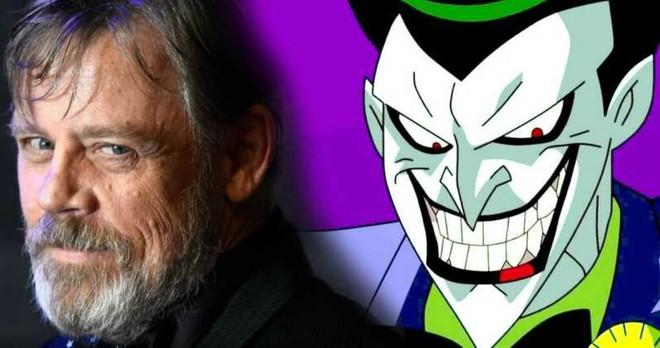 Xếp hạng 7 Joker nổi tiếng trên màn ảnh: Heath Ledger đưa Gã Hề lên đỉnh cao và cái kết tự tử chấn động thế giới - Ảnh 11.