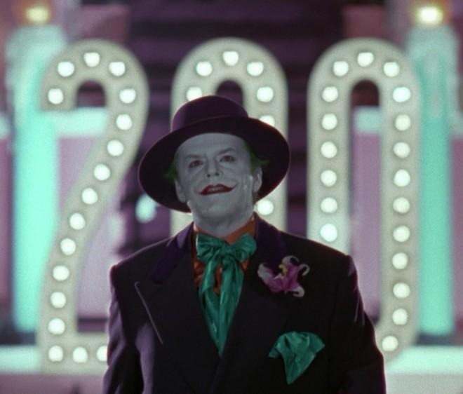 Xếp hạng 7 Joker nổi tiếng trên màn ảnh: Heath Ledger đưa Gã Hề lên đỉnh cao và cái kết tự tử chấn động thế giới - Ảnh 8.