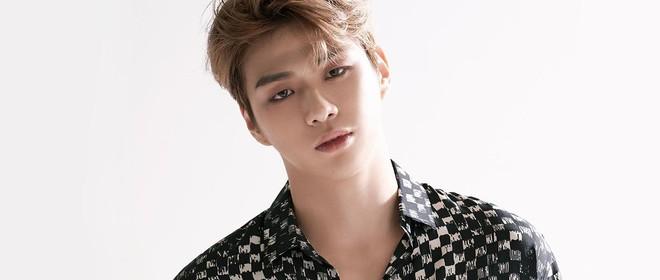 Kết quả chung cuộc bình chọn AAA 2019: BLACKPINK và Kang Daniel hoàn toàn rơi khỏi top 5, Super Junior và EXO ai lên ngôi vương? - Ảnh 9.