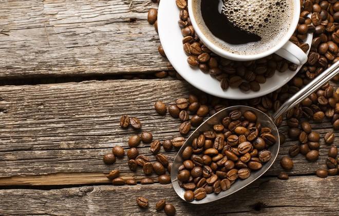 Thêm một căn bệnh có thể ngừa bằng cách… uống cà phê - ảnh 1