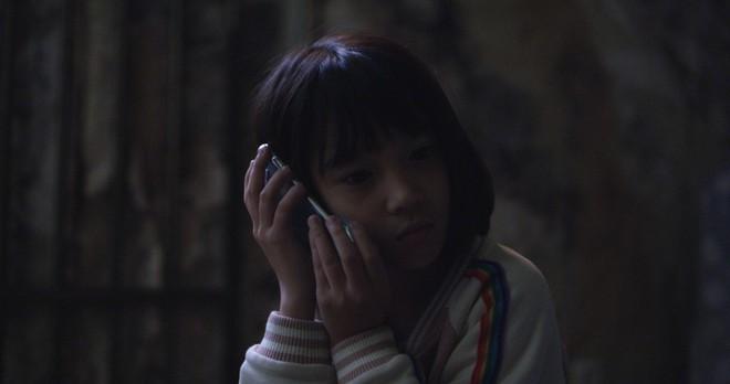 4 lý do phải ra rạp xem Lạc Hồn: Theo chân chị ma lưu lạc vạch trần góc khuất của xã hội Hàn Quốc - Ảnh 7.
