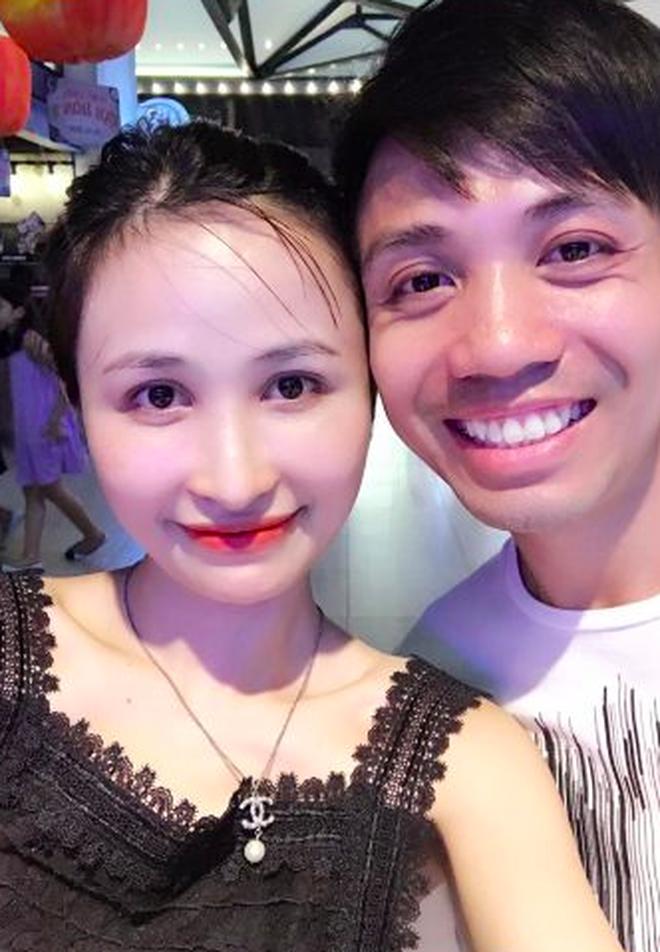Soi điểm lạ trên gương mặt Mina Phạm khiến dân tình đồn đoán vợ 2 đại gia Minh Nhựa đã trải qua không ít cuộc dao kéo - ảnh 7