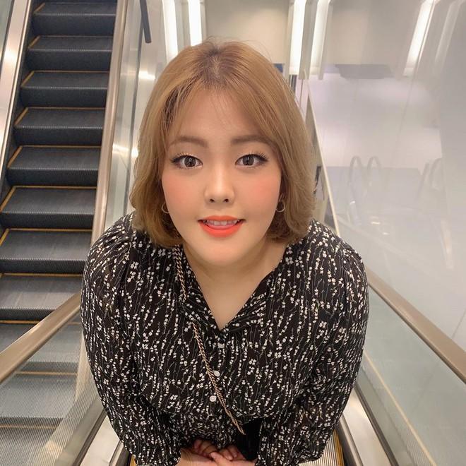 Thánh ăn Yang Soo Bin hé lộ bí quyết giảm gần 15kg sau 4 tháng khiến ai cũng bất ngờ - ảnh 19