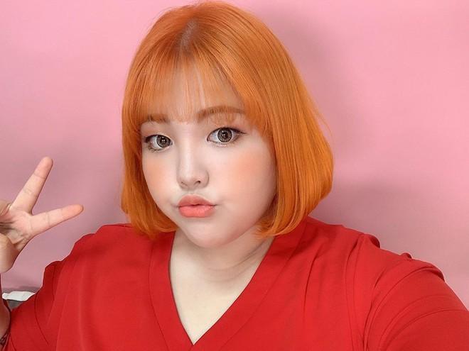 Thánh ăn Yang Soo Bin hé lộ bí quyết giảm gần 15kg sau 4 tháng khiến ai cũng bất ngờ - ảnh 21