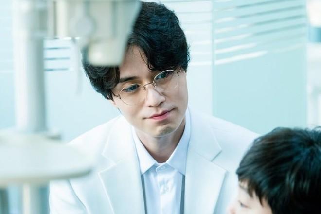 Trào lưu thay máu nam chính phim Hàn: Tài phiệt đẹp trai từng chiếm trọn spotlight giờ chịu cảnh xếp xó? - Ảnh 9.