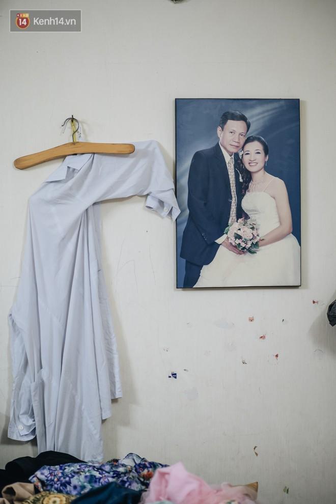 Chuyện nữ bác sĩ 53 tuổi sinh đôi 2 bé gái ở Hà Nội: Tôi có được con là tốt lắm rồi, không có chúng đời tôi còn khổ hơn nữa - ảnh 5