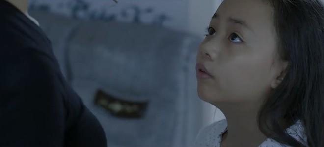 """""""Hoa Hồng Trên Ngực Trái"""": Cha mẹ cứ hạnh họe nhau đi, tổn thương con cái gánh chịu cả! - ảnh 10"""