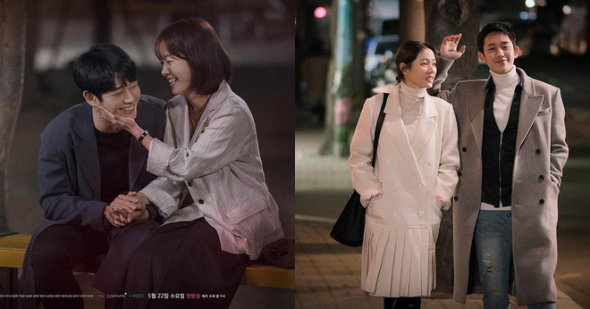 Cẩm nang dắt túi trước khi xem Khi Cây Trà Trổ Hoa của chị đẹp mê trai trẻ Gong Hyo Jin - Ảnh 9.