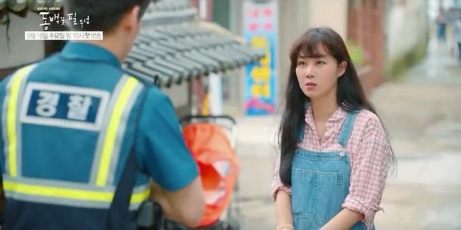 Cẩm nang dắt túi trước khi xem Khi Cây Trà Trổ Hoa của chị đẹp mê trai trẻ Gong Hyo Jin - Ảnh 7.