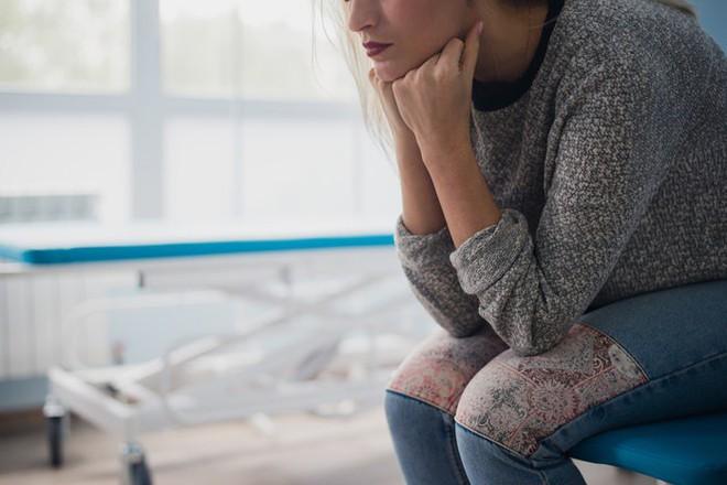 7 điều có thể xảy ra bên trong cơ thể khi bạn gặp phải tình trạng táo bón - ảnh 7