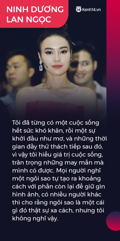 Ninh Dương Lan Ngọc, Quang Hải và nhà báo Mai Anh gây xúc động: Lotus sẽ mang đến cơ hội lan tỏa niềm tự hào giá trị Việt Nam - ảnh 3