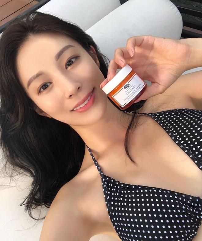 Thoa kem chống nắng mỗi ngày là chưa đủ, bạn còn cần thêm 7 tips từ chuyên gia da liễu thì mới mong da đẹp hoàn hảo - ảnh 2