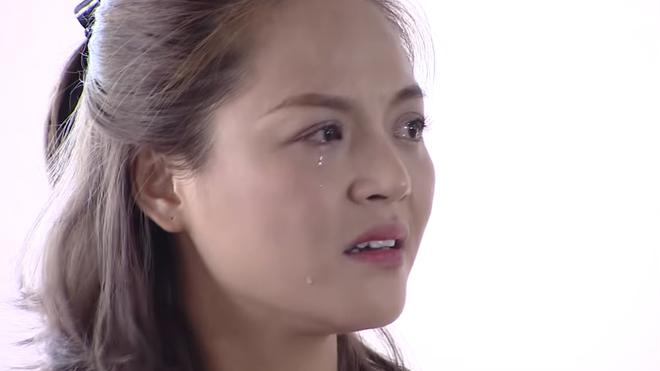 Chia sẻ gây chú ý của Chí Nhân sau khi Thu Quỳnh bật khóc nhắc lại chuyện ly hôn trên sóng truyền hình - Ảnh 3.