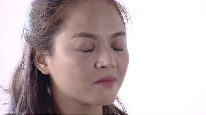 Chia sẻ gây chú ý của Chí Nhân sau khi Thu Quỳnh bật khóc nhắc lại chuyện ly hôn trên sóng truyền hình - Ảnh 2.