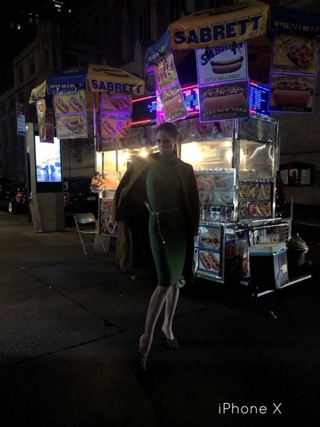 Diện kiến phép màu sống ảo mới trên iPhone 11: Dân đi quẩy đêm chắc chắn sẽ bị hớp hồn - ảnh 2