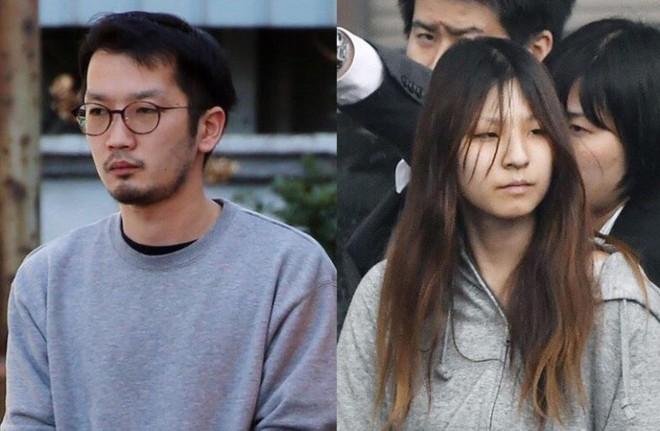 Vụ bé gái bị bạo hành chấn động Nhật Bản: Người mẹ lãnh 8 năm tù giam vì tội làm ngơ để chồng kế hành hạ con - ảnh 2