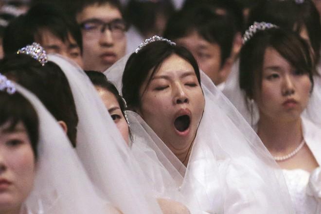 Loạt website giới thiệu cô dâu Philippines muốn lấy chồng ngoại, chấp nhận bị trưng bày như hàng hóa để đổi đời nhưng hầu hết là lừa đảo - ảnh 8