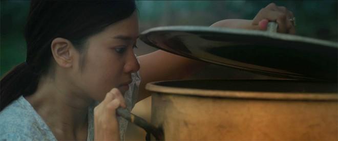 Từ tâm linh chuyển hướng trinh thám, Thất Sơn Tâm Linh tung trailer sặc mùi án mạng thảm khốc - ảnh 13