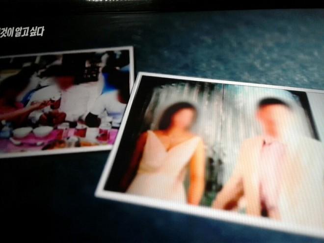 Kết cục của cô dâu Campuchia lấy chồng Hàn: Mang thai 7 tháng vẫn bị bạn đời 6 năm giết hại để chiếm đoạt tiền bảo hiểm trăm tỷ - ảnh 2