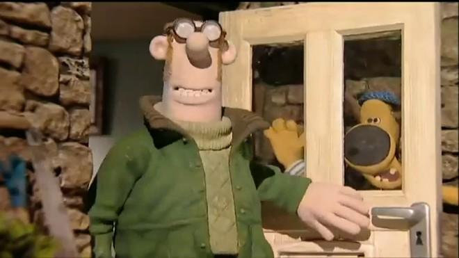 Tan chảy với lũ cừu cute lạc lối ở Shaun The Sheep Movie: Người Bạn Ngoài Hành Tinh - ảnh 8