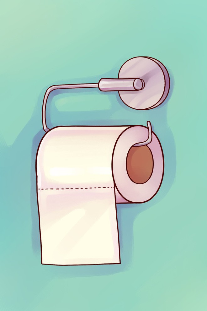 7 thói quen chúng ta vẫn thường làm mỗi ngày mà hóa ra lại rất sai, có thể khiến bạn gặp rắc rối khó lường - ảnh 4
