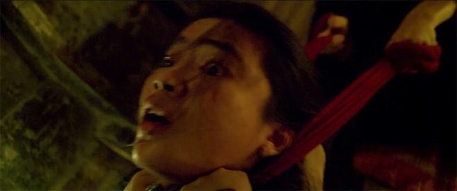 Từ tâm linh chuyển hướng trinh thám, Thất Sơn Tâm Linh tung trailer sặc mùi án mạng thảm khốc - ảnh 7