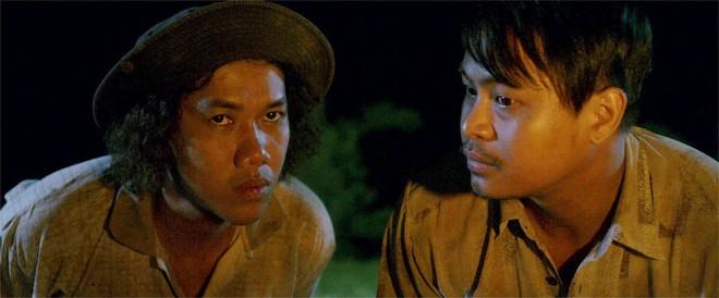 Từ tâm linh chuyển hướng trinh thám, Thất Sơn Tâm Linh tung trailer sặc mùi án mạng thảm khốc - ảnh 9