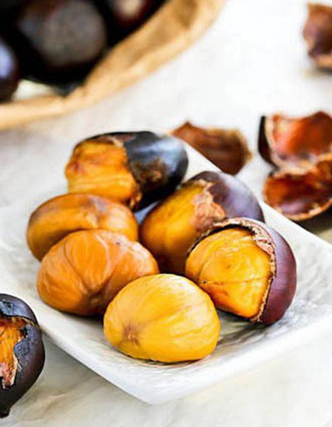 Những loại thực phẩm không thể ăn chung với nhau vì dễ gây ngộ độc, tiêu chảy - ảnh 4