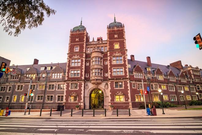 Lương của sinh viên Harvard mới ra trường đã lên đến 1.6 tỷ đồng nhưng vẫn thấp hơn nhiều trường khác trong khối Ivy League - Ảnh 4.