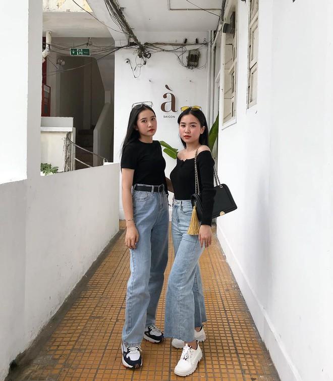 Du khách nước ngoài nhận xét đáng yêu về chung cư 42 Nguyễn Huệ ở Sài Gòn: Ở đây thú vị lắm nhưng khá là nóng đấy! - Ảnh 4.