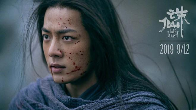 Review Tru Tiên: Kĩ xảo tốt bất ngờ, trót dại mê Tiêu Chiến thì xem, vì dàn diễn viên vẫn kì cục lắm! - ảnh 5