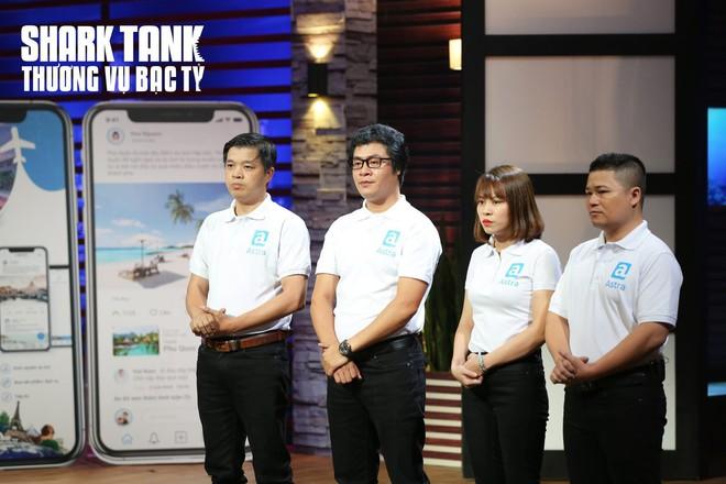 Shark Bình và những lần thẳng như ruột ngựa tại Shark Tank Vietnam - ảnh 7