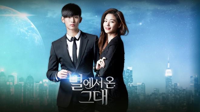 Có Lee Seung Gi và Suzy song kiếm hợp bích, Vagabond có giúp SBS hồi sinh sau cú trượt dài? - Ảnh 4.