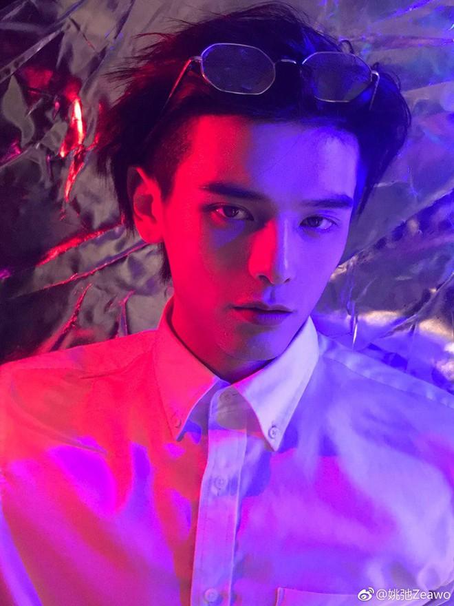Mỹ nam top 1 visual của 2 phiên bản Produce đều bị loại đầy tiếc nuối trong đêm Chung kết - ảnh 16