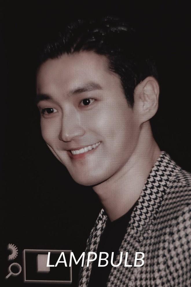 Hot nhất MXH: Màn đọ sắc siêu hiếm của 6 nam thần Kbiz còn không hot bằng màn tình tứ giữa Kang Daniel và đàn anh - ảnh 13