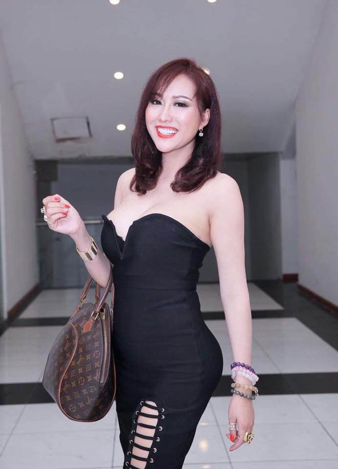 Việt Anh phẫu thuật đẹp hơn Soobin đã là gì, những pha đập đi xây lại trên phim còn dữ dằn hơn - ảnh 20