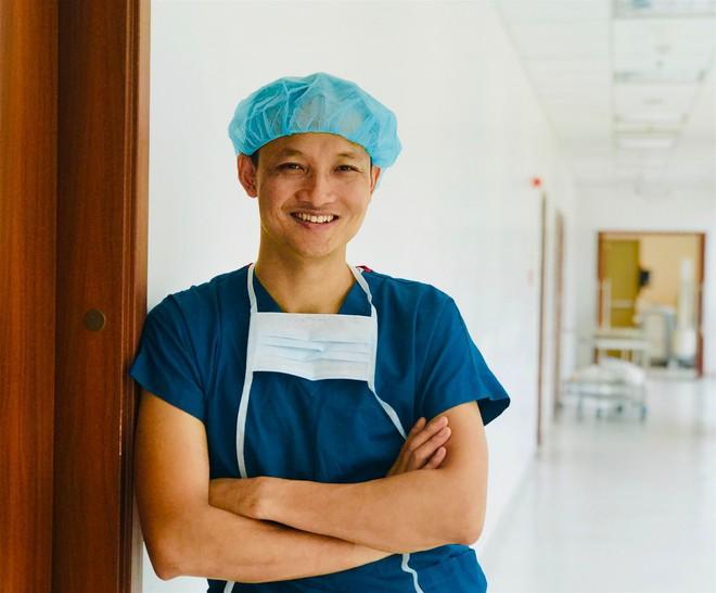 Ai cũng vậy, xin hãy chủ động đi kiểm tra sức khoẻ định kỳ hằng năm và lời nhắc nhở đáng lưu tâm của bác sĩ BV Việt Đức - ảnh 2
