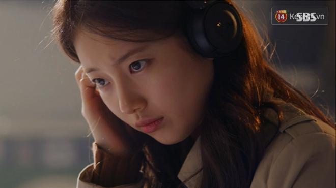Dọa cho nổ tung đầu Suzy, Lee Seung Gi được chị đẹp cho ăn cú tát lật mặt ngay tập 2 Vagabond - ảnh 15